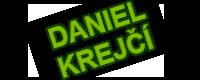 Daniel Krejčí