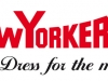 new-yorker-logo