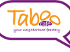 taboo-logo
