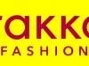 takko_new_logo-600x272